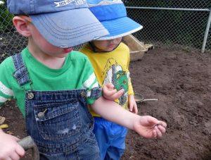 Kentville-Childcare-Center